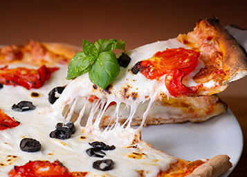 new-site-pizza_13