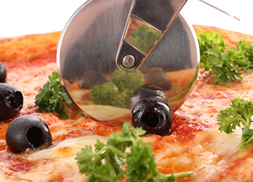 new-site-pizza_21